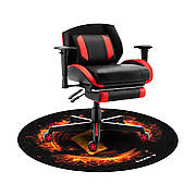 Геймерский коврик под кресло Huzaro FloorMat