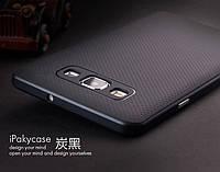 Чехол  Ipaky для Samsung Galaxy А3