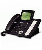 Системный телефон LDP-7024LD
