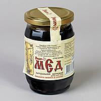 Мед Гречневый 400 гр.