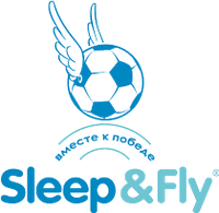 """Описание наполнения матрасов коллекции """"Sleep&Fly"""""""