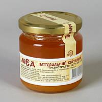 Мед Разнотравье 270 гр.