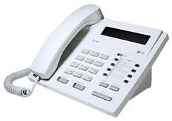 Системный аппарат LIP-7008D