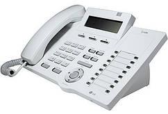 LIP-7016D  Базовый  ip-телефон