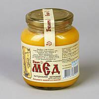 "Мед ""Крем"" 400 гр."