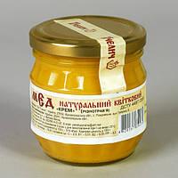 "Мед ""Крем"" 270 гр."