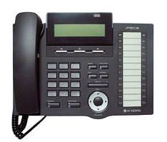 LIP-7024D  Premium