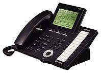 LIP-7024LD  Ip-телефон с большим дисплеем