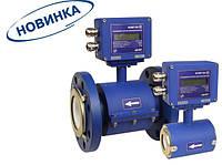 ВЗЛЕТ ЭМ (ПРОФИ-1ххМ, ПРОФИ-2ххМ) - электромагнитный расходомер-счетчик (ПРОФИ М)