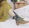 Жіночі модні шкарпетки, красиві шкарпетки жіночі, фото 2
