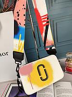 Женская сумка Марк Джейкобс Якобс
