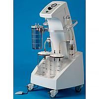 Відсмоктувач медичний MEVACS M90