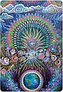 Beyond Lemuria Pocket Edition/ Оракул за Межами Лемурії (кишенькове видання), фото 6