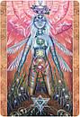 Beyond Lemuria Pocket Edition/ Оракул за Межами Лемурії (кишенькове видання), фото 8