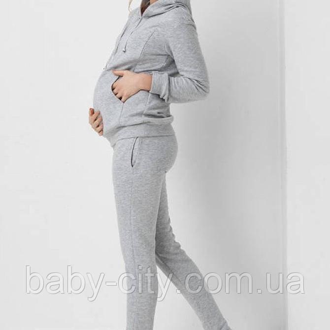 Костюм спортивний. Для вагітних і годуючих.