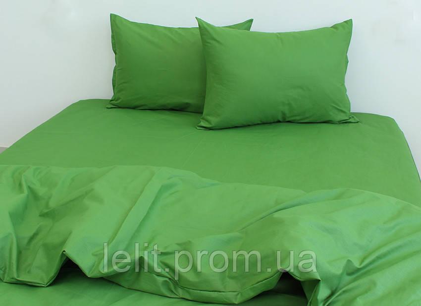 Двоспальний комплект постільної білизни Cactus