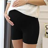 Шорти для вагітних, фото 4