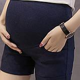 Шорти для вагітних, фото 3