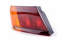 Корпус заднего фонаря СЕВиЕМ ВАЗ 2115 наружный правый 031808 TV, КОД: 1688194