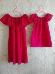 Сукня Воландля вагітних і годуючих