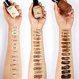 Тональный крем для лица Pudaier Face & Body Foundation 40ml  Тон - ONF natural fair 0, фото 3