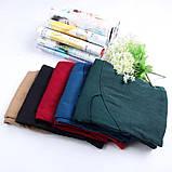 Штани для вагітних, фото 2