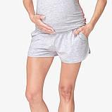 Шорты для беременных, фото 2