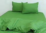 Семейный комплект постельного белья Cactus, фото 2
