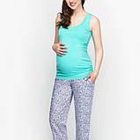 Майки для беременных и кормящих мам, фото 5