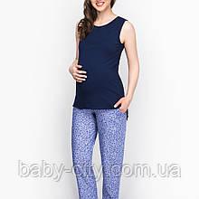 Майки для беременных и кормящих мам