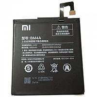 Аккумулятор BM4A для Xiaomi Redmi Pro 4000 mAh 03722 TV, КОД: 137584