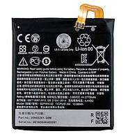 Батарея HTC B2PW4100 2770 мАч TV, КОД: 1229976