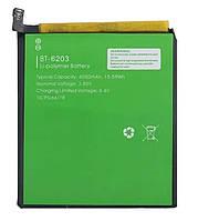 Батарея LeagooS10 BT-6203 2000000035727 TV, КОД: 1823377