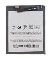 Батарея Meizu BA852 2000000035178 TV, КОД: 1823415