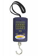 Весы электронные Fishing ROI 03