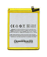 Аккумуляторная батарея Meizu U20 BU15 U685h 2000000034607 TV, КОД: 1842121