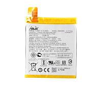 Аккумуляторная батарея ProffiBatt Asus C11P1606 ZenFone 3 Laser ZC551KL 3000 мАч TV, КОД: 2420773
