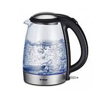 Электрочайник Trisa Glass Boil 6445.6912 4691 TV, КОД: 1717487