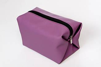 Женская косметичка Sambag Candy MSH Фиолет 30211018 ES, КОД: 2375659