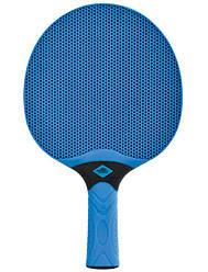 Ракетка для настольного тенниса Donic Alltec Hobby 7624 ES, КОД: 1552579
