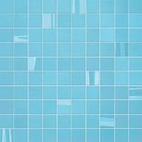 Плитка Мозаика Atlas Concorde Intensity Sky Mosaic Square 8Xs7