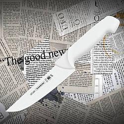 Нож Кухонный Tramontina 24621 086 Professional Master Для Мяса 349602 ES, КОД: 1928969