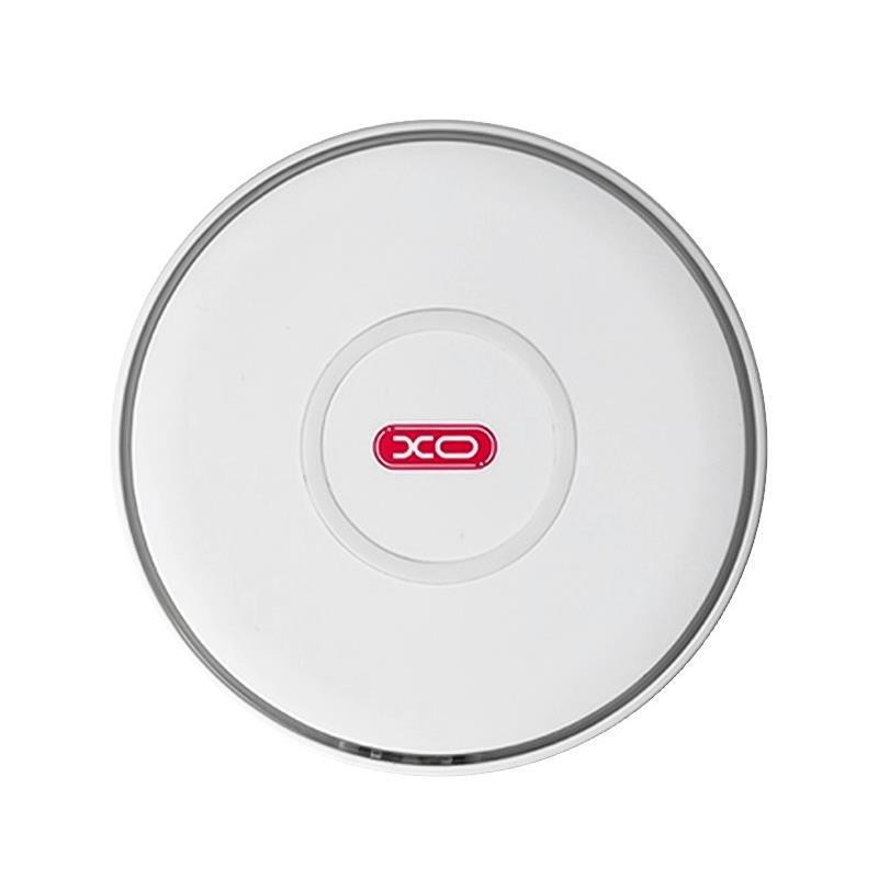 Беспроводное зарядное устройство XO WX010 5W White (00000013067)
