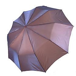 Женский полуавтоматический зонт-хамелеон Bellissimo Фиолетовый hub1094-3 ES, КОД: 1922351