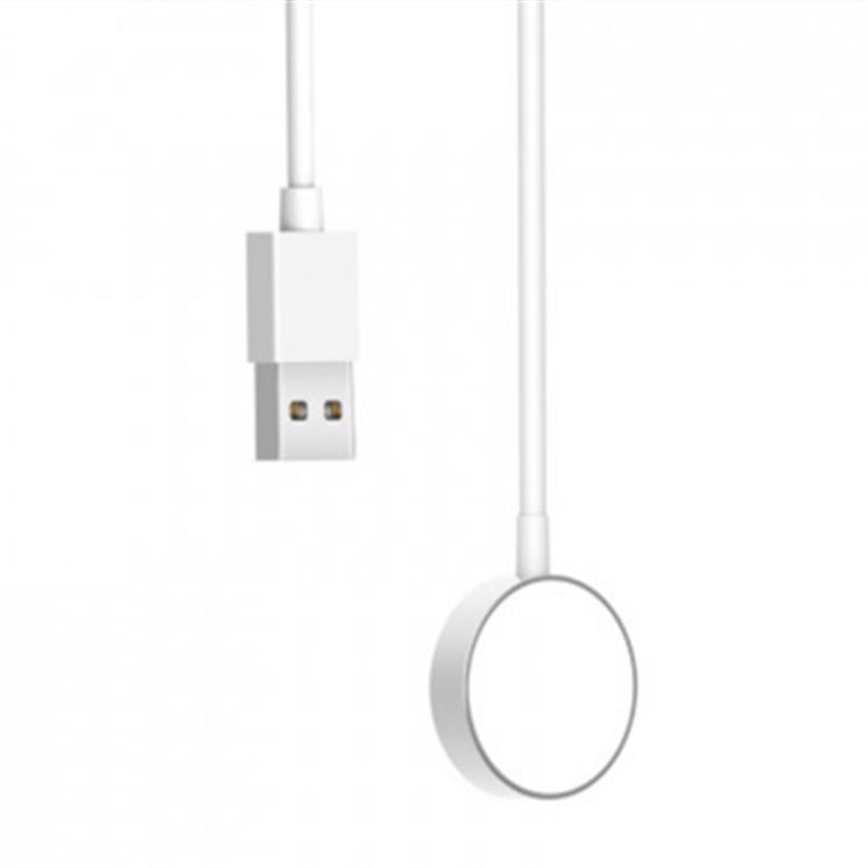 Бездротове зарядний пристрій XO CX002 iWatch White (00000014117)