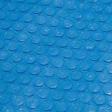 Тент сонячне покривало антиохлаждение Intex 29030 для каркасних басейнів 975х488 см (int_29030), фото 5