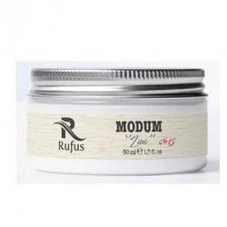 Мазь MODUM RUFUS подсушивающая на основе цинка и перуанского бальзама 50 мл ES, КОД: 2417042