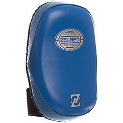 Макивара тай-пэд planeta-sport ZELART BO-1364 Синий ES, КОД: 2381755