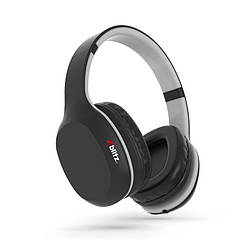 Беспроводные Bluetooth-наушники Xblitz Pure Beast ES, КОД: 2463074