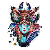 Дхарма дракон